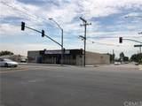 17525 Arrow Boulevard - Photo 1