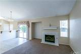 1001 Armstrong Street - Photo 13