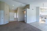 1001 Armstrong Street - Photo 14