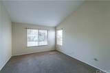 1001 Armstrong Street - Photo 15