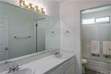 1001 Armstrong Street - Photo 18