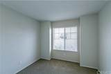 1001 Armstrong Street - Photo 20