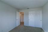 1001 Armstrong Street - Photo 21