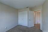 1001 Armstrong Street - Photo 23