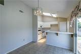 1001 Armstrong Street - Photo 6