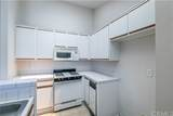 1001 Armstrong Street - Photo 9