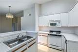 1001 Armstrong Street - Photo 10