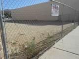 Ventura - Photo 1