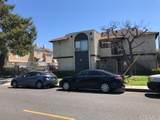 22012 Belshire Avenue - Photo 1