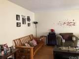 22012 Belshire Avenue - Photo 7