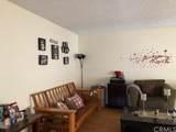 22012 Belshire Avenue - Photo 8