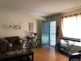 22012 Belshire Avenue - Photo 9