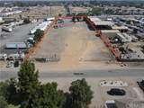 17955 Valley Boulevard - Photo 2