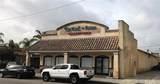15745 Paramount Boulevard - Photo 1