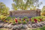 805 Hemlock Ridge Court - Photo 2