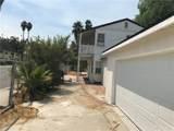 5349 Olivewood Avenue - Photo 2