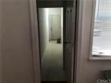 5349 Olivewood Avenue - Photo 11