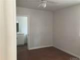 5349 Olivewood Avenue - Photo 12