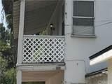 5349 Olivewood Avenue - Photo 15
