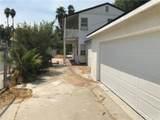 5349 Olivewood Avenue - Photo 21