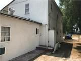 5349 Olivewood Avenue - Photo 25