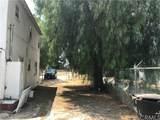 5349 Olivewood Avenue - Photo 27