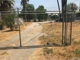 5349 Olivewood Avenue - Photo 34