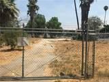 5349 Olivewood Avenue - Photo 39