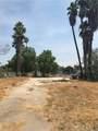5349 Olivewood Avenue - Photo 40