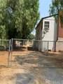 5349 Olivewood Avenue - Photo 49