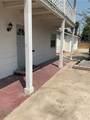 5349 Olivewood Avenue - Photo 58
