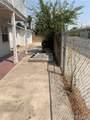 5349 Olivewood Avenue - Photo 59