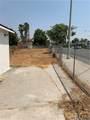 5349 Olivewood Avenue - Photo 63