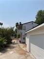 5349 Olivewood Avenue - Photo 67