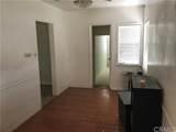 5349 Olivewood Avenue - Photo 8