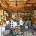 15491 Avenue 332 - Photo 31