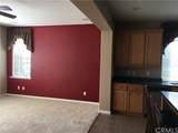 4006 Casual Court - Photo 11