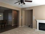 4006 Casual Court - Photo 12