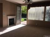 4006 Casual Court - Photo 13