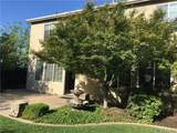 4006 Casual Court - Photo 15