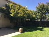 4006 Casual Court - Photo 16