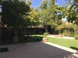 4006 Casual Court - Photo 18