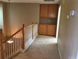 4006 Casual Court - Photo 21