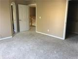 4006 Casual Court - Photo 22