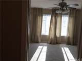 4006 Casual Court - Photo 23