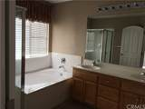 4006 Casual Court - Photo 24