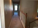 4006 Casual Court - Photo 25