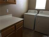 4006 Casual Court - Photo 26