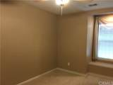 4006 Casual Court - Photo 30