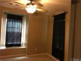 4006 Casual Court - Photo 32